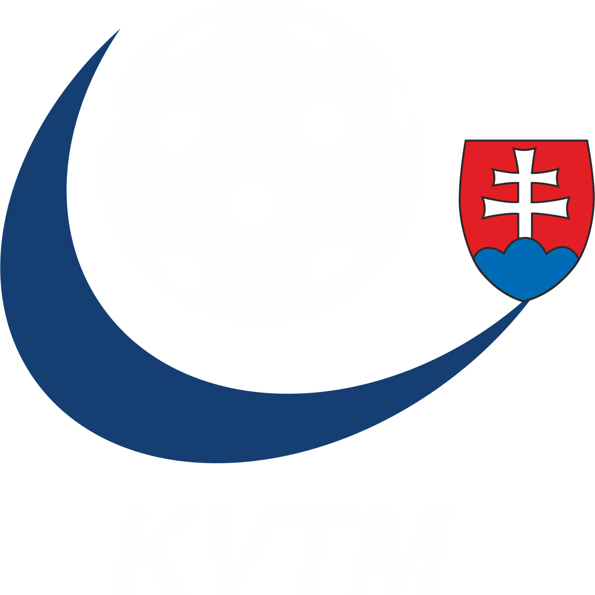 SZFB - Vzdelávací portál